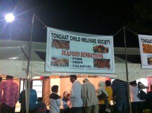 charity f2
