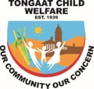 Tongaat Child and Family Welfare Society